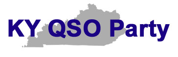 KY QSO Party
